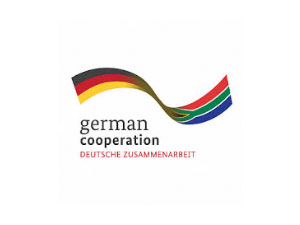 German-Co-operation