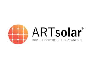 Art Solar
